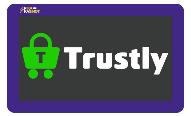 Trustly kokemuksia ja arvostelu