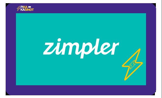 Ensimmäinen Zimpler pikakasino on julkaistu
