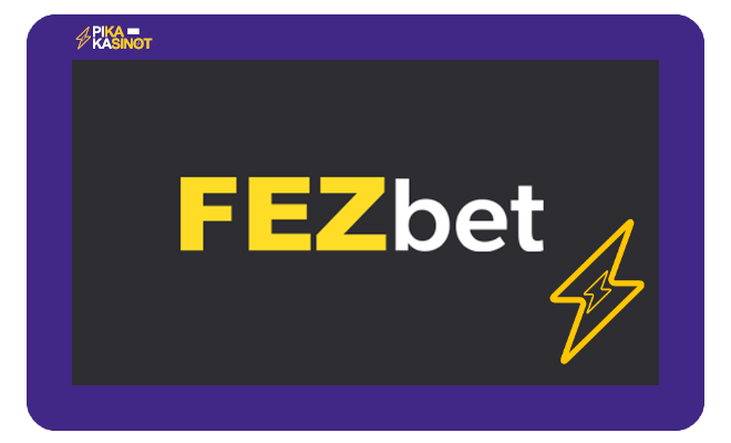 Lue Fezbet arvostelu ja kokemuksia